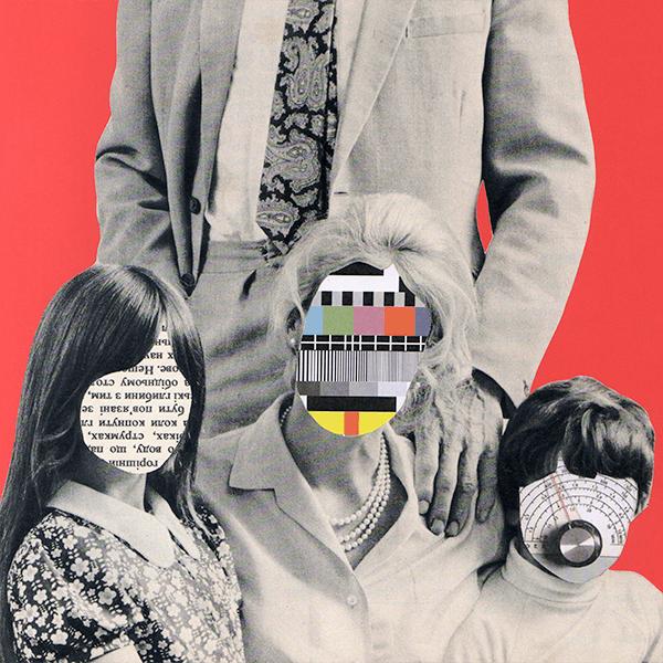 Impatto-zero-Inni-Generazionali-Front-Cover